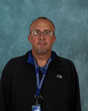 mr.kohler
